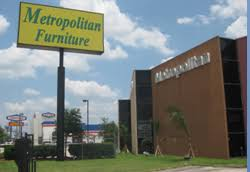 Office Furniture Stores In Houston by Furniture Stores Houston Furniture Outlet Store