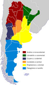 South Central America Map by 340 Best Maps Of South America Images On Pinterest South America