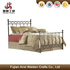 Metal Frame For Bed Platform Bed Platform Bed Suppliers And Manufacturers