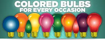 colored light bulbs 1000bulbs com