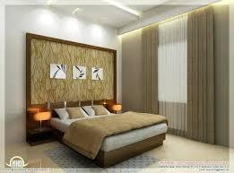 Indian Bedroom Designs Indian Bedroom Decor Bedroom Decor Photo 6 Indian Inspired Bedroom