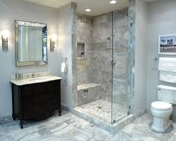 20 pictures and ideas of travertine tile designs for bathrooms enthralling bathroom silver travertine definition usage design