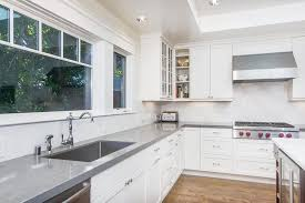 Building Shaker Cabinet Doors by Shaker Cabinet Doors Kitchen Craftsman With Tray Ceiling