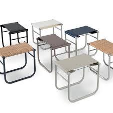 le corbusier lc9 bath stool cassina ambientedirect com