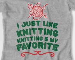 gifts for knitters etsy