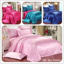 Best Selling Duvet Covers Discount Pure Silk Duvets 2017 Pure Silk Duvets On Sale At