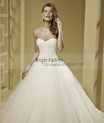 clearance wedding dresses clearance wedding dresses easy wedding 2017 colors wearden lovely