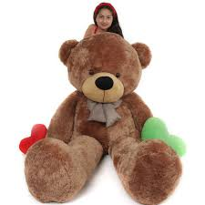 the best teddy bears to gift