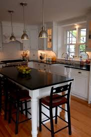 kitchen center islands kitchen center islands ideas kitchen designs
