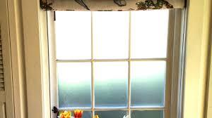 shining model of juvenescent drapes window treatments tremendous