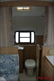 1998 hi lo towlite 21fl travel trailer piqua oh paul sherry rv