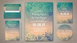 beachy wedding invitations wedding invitations wedding invitations with some