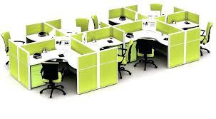 Unique Desk Accessories Unique Cubicle Accessories Unique Desk Accessories White Desk