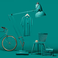wold favourite colour is marrs green