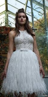 trubridal wedding blog lihi hod bridal 2016 wedding dresses