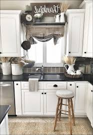 kitchen above kitchen cabinet lighting metal kitchen cabinets