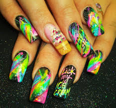 g by g nail art images nail art designs