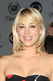 Wispy Medium Hairstyles by Medium Hairstyles Can Be Of Wispy Bangs Jagged Cuts Tapered