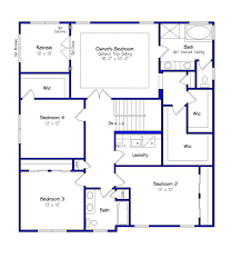 hallmark house plans photo home design
