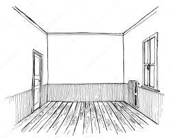dtawn room u2014 stock photo olly18 43909923