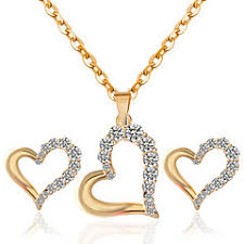 jewelry set cheap jewelry sets online jewelry sets for 2017