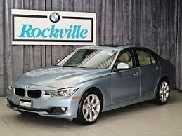 price for bmw 335i used bmw 3 series 335i for sale with photos carfax