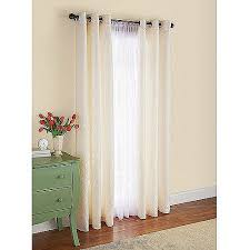 Better Homes And Garden Curtains Better Homes And Gardens Diamond Jacquard 84