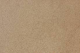 White Oak Texture Seamless Linoleum Texture Seamless And Seamless White Wood Texture