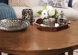 ross department store home decor ross home decor products u2013 room