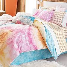 Surfer Comforter Sets Surfer Bedding 28 Images Surfer Duvet Cover By California