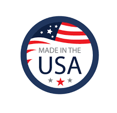 products made in the usa urine