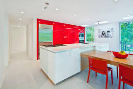 kitchen cabinets paradise valley az austin morgan kitchen red and white high gloss kitchen cabinets