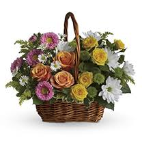 roses colors roses roses anniversary roses bouquets more yahoo shopping
