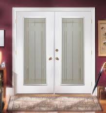 Jeld Wen Interior Door Harbrook Windows Doors And Hardware Jeld Wen Interior Doors