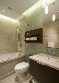 bathroom designing small and functional bathroom design ideas