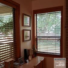 Wood Blind Valance Clips 17 Best Faux Wood Blinds Images On Pinterest Faux Wood Blinds
