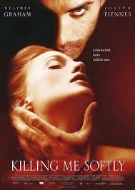 the 25 best killing me softly film ideas on pinterest shame