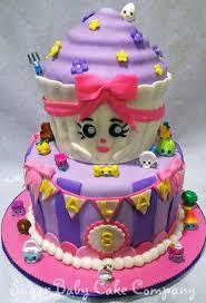the cake ideas 24 themed kids birthday cake ideas ideal me