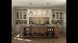 country kitchen designs country kitchen furniture youtube