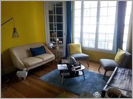chambre d hote wimereux chambres d hotes wimereux 1025477 chambres d h tes le nautilus