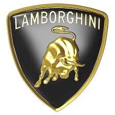 porsche logo transparent 3d lamborghini logo by llexandro on deviantart