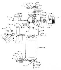 newman electric motor wiring diagram newman wiring diagrams