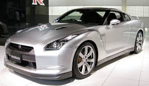 nissan gtr original price the new 2020 nissan gtr 36 looks like it is ready to compete with