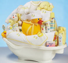 super cute baby shower gift ideas u2013 you u0027ll be the hit of the gift