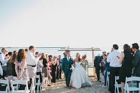 a diy backyard wedding awash in cape cod charm the boston globe