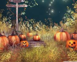 hi res halloween images halloween pumpkins hd desktop wallpaper high definition mobile