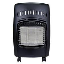 home depot black friday heater the 25 best small portable heater ideas on pinterest portable