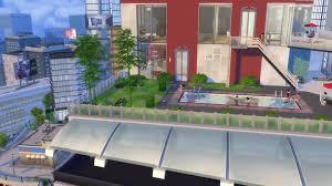 how to make a balcony in sims 4 u2013 best balcony design ideas latest