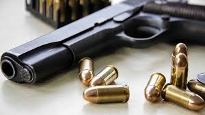 Arizona how fast do bullets travel images New law determines bullets no longer responsibility of owner once jpg