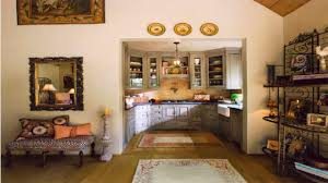 beautiful small kitchen design ideas for 2017 youtube